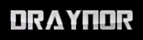 Draynor Community